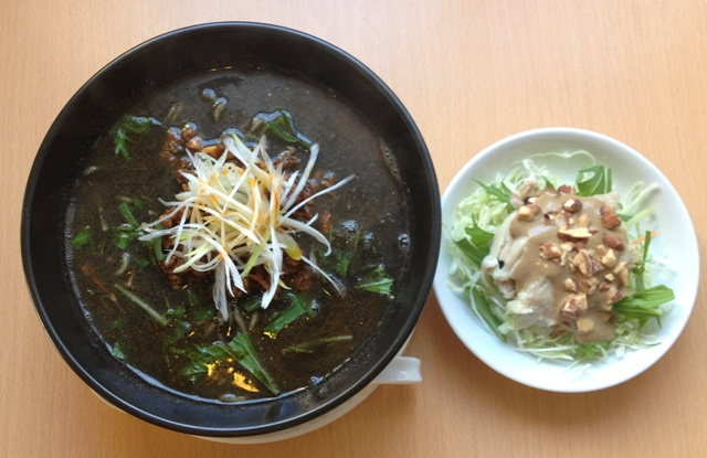 タンタン麺.jpg