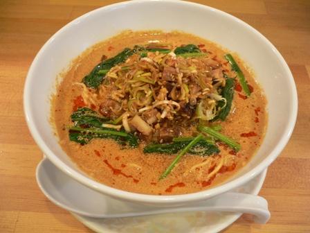 桃李路 坦々麺2.JPG