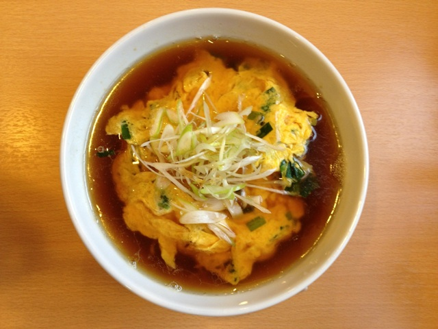 web天津麺.jpg