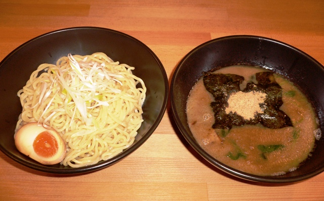 つけ麺 Web用.JPG