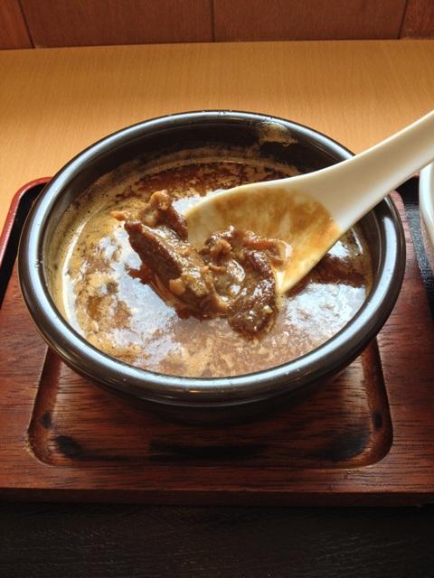 イベリコ豚と海老つけ麺2.jpg