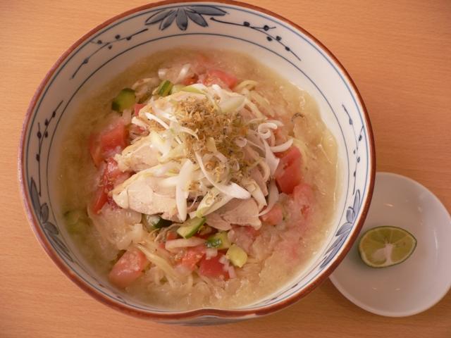 冷やし麺.JPG